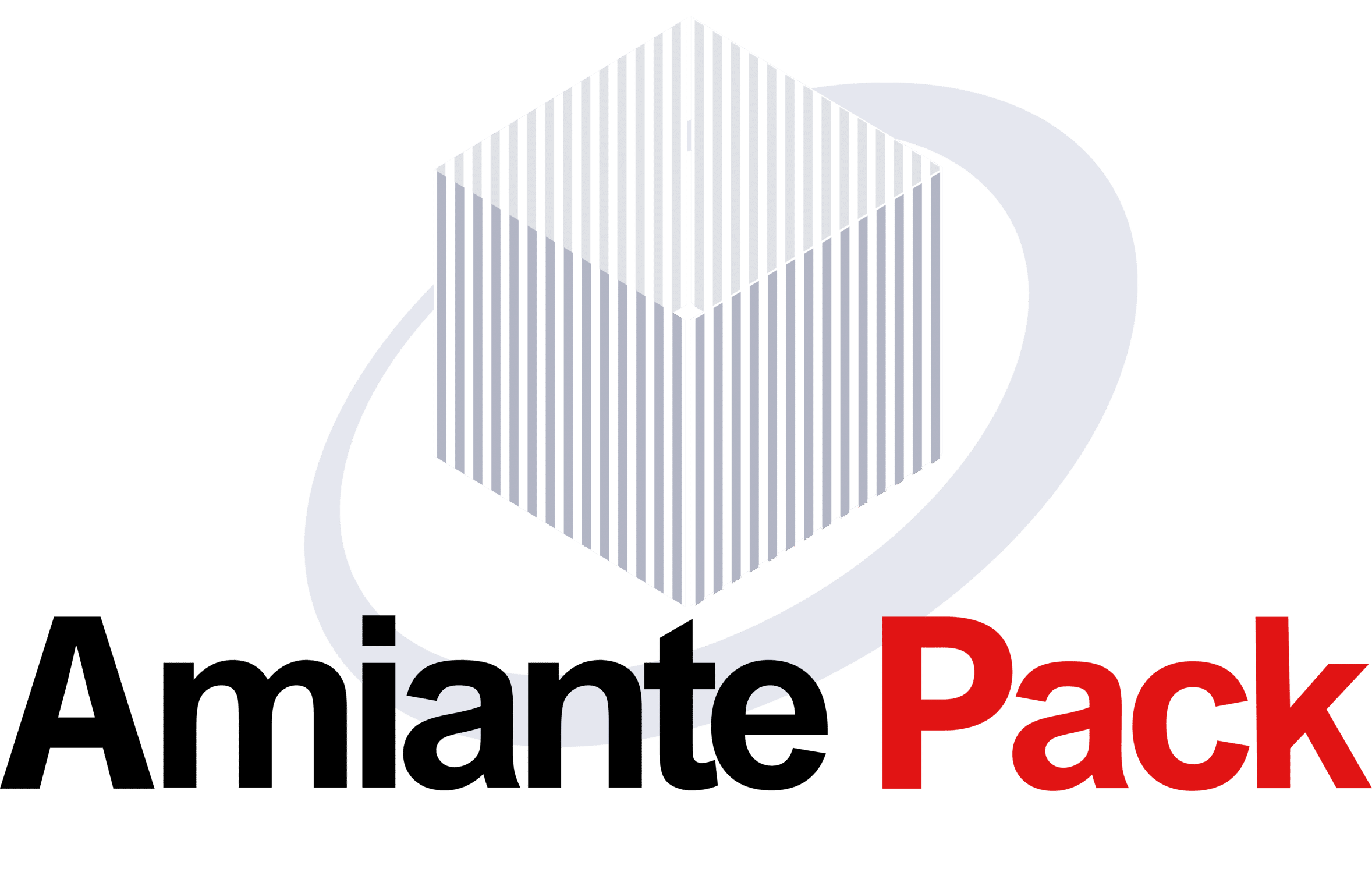 Amiante Pack